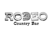 Rodeo Country Bar