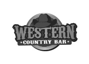 Western Country Bar
